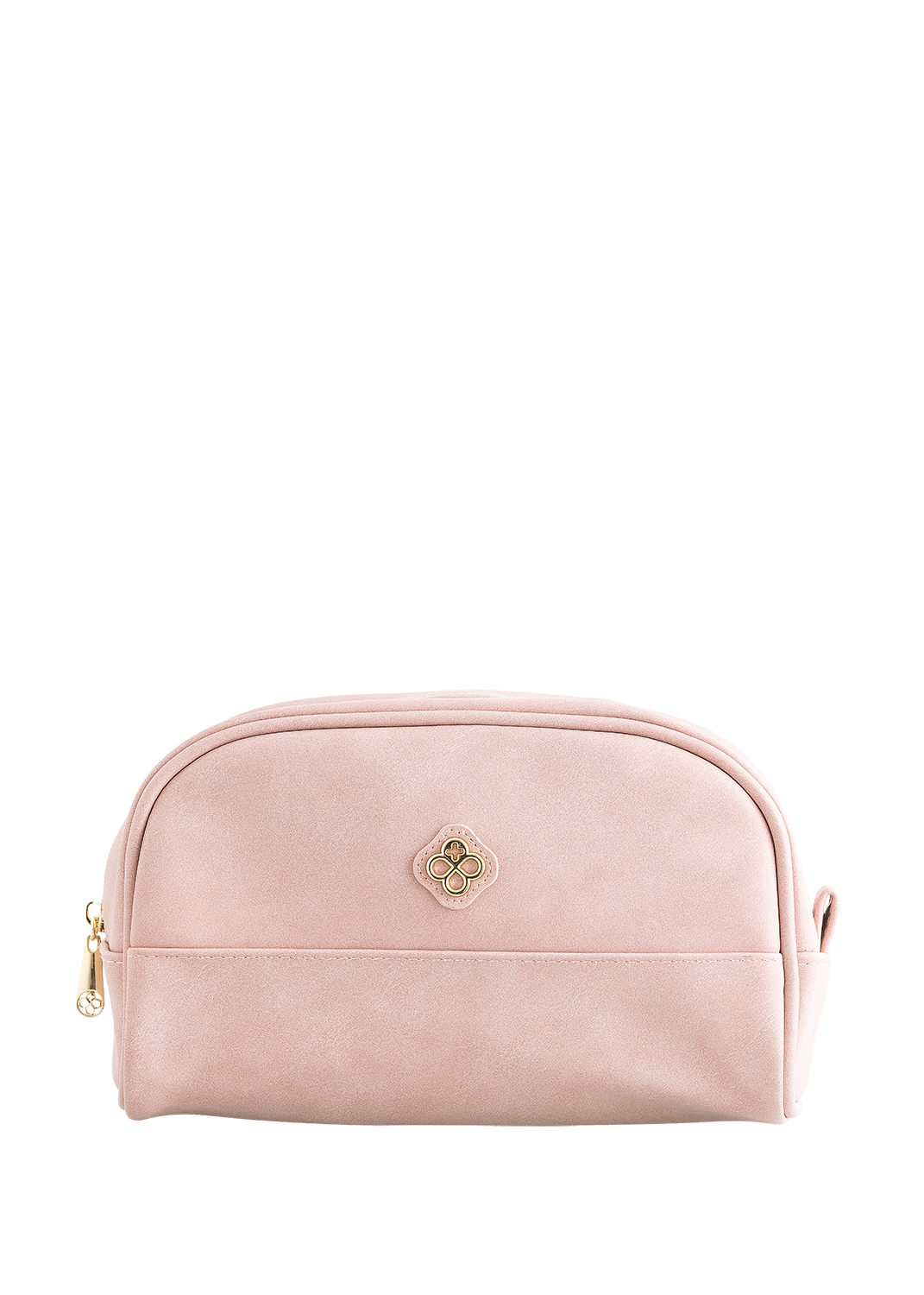 JI 004 BLUSH A - PNG copia