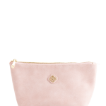 JI 009 BLUSH A - PNG copia