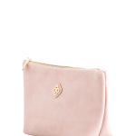 JI 009 BLUSH B - PNG copia